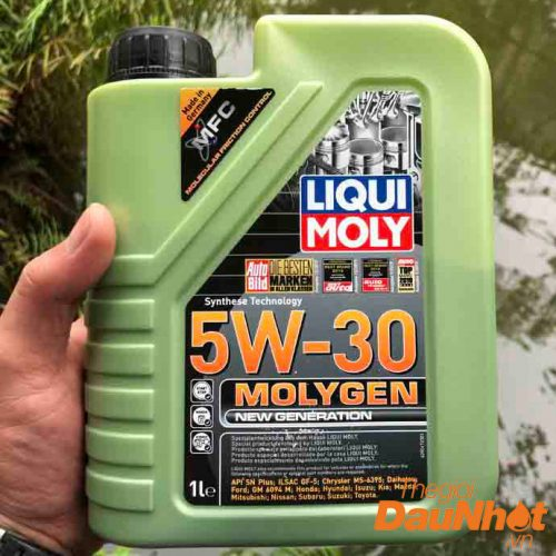 LIQUI MOLY 5W30 9047 (2)