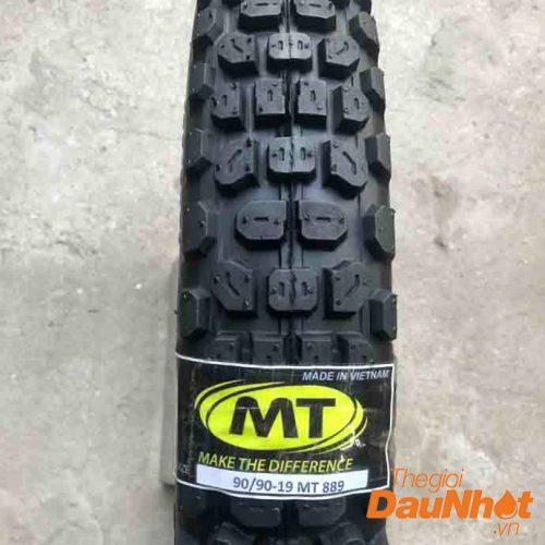 MT 889 90-90-19